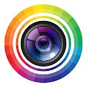 PhotoDirector - Animate Photo icon