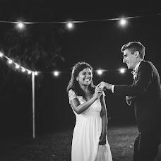 Wedding photographer Simone Miglietta (simonemiglietta). Photo of 23.07.2018