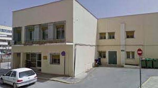Alerta en Almería: un brote de 12 positivos obliga a medicalizar otra residencia