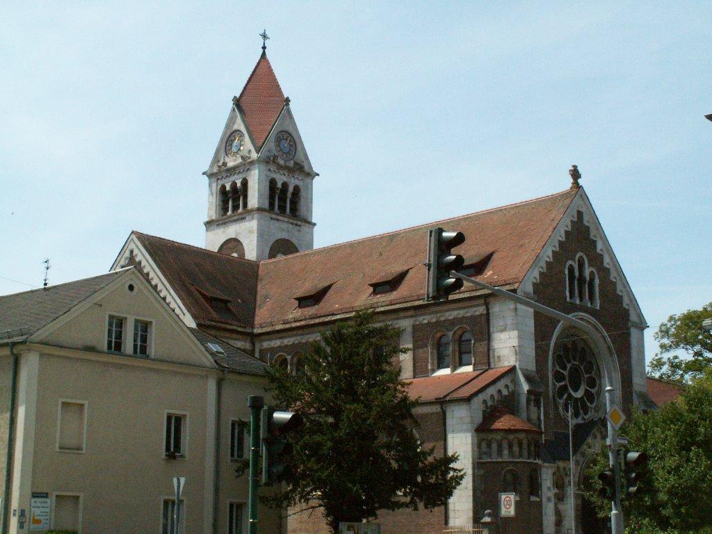Historisches Museum, Alte Rathaus & Reichstags-Museum şi prin Regensburg
