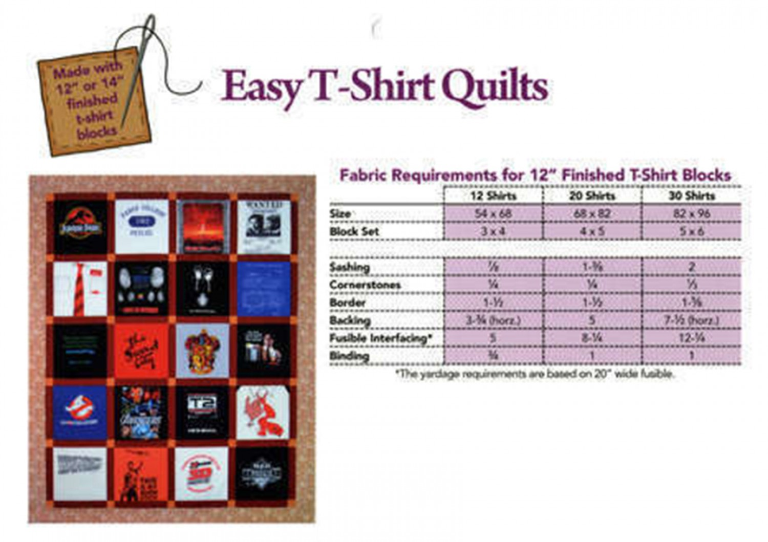 t-shirt quilt graphic2.jpg