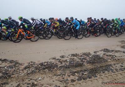 Opdoffer van formaat voor Belgische mountainbike: jonge belofte geschorst voor niet-intentionele dopinginbreuk