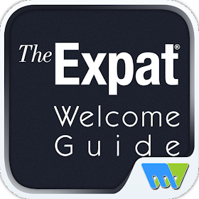Expat Welcome Guide