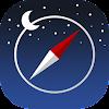Web Browser - Star Browser
