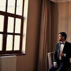Wedding photographer Gurgen Klimov (gurgenklimov). Photo of 12.11.2018