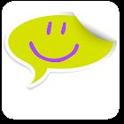 msplus1 icon
