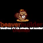 Beaver Builder Themer Logo