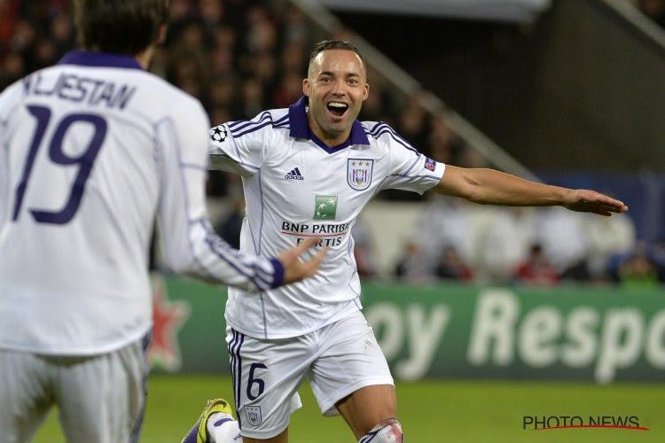 🎥 Wanneer Anderlecht PSG in eigen huis verraste: inspiratie voor Club Brugge?