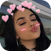 Crown Editor - Heart Filters for Pictures icon