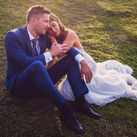 Wedding photographer Aitor Juaristi (Aitor). Photo of 09.11.2017