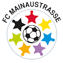 FC Mainaustrasse icon