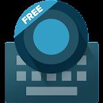 Fleksy + GIF Keyboard Free v5.8.3