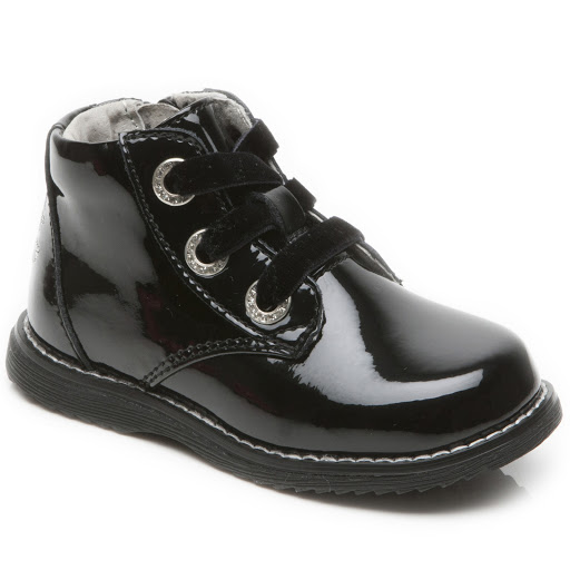 Primary image of Lelli Kelly Camille Ankle Boot
