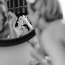 Wedding photographer Will Wareham (willwarehamphoto). Photo of 05.12.2017