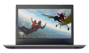 Lenovo IdeaPad 320 drivers download, Lenovo IdeaPad 320 drivers windows 10 64bit
