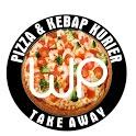 West Point Pizzeria icon