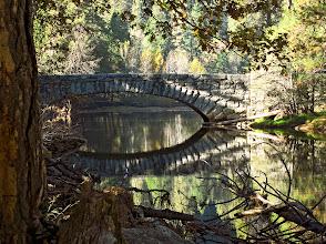 Photo: Stoneman Bridge  #2795