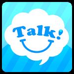 LIFE Free Chat Messenger