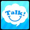LIFE kostenlose Chat App