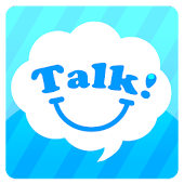 LIFE Free Chat Messenger