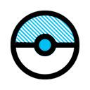Pokemon HD Wallpapers New tab