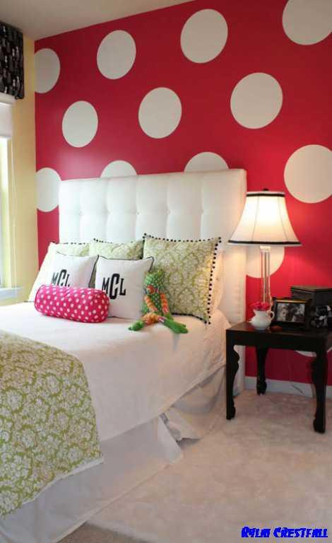 room painting design ideas screenshot - Bedroom Painting Design Ideas