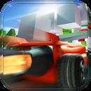 Jet Car Stunts file APK Free for PC, smart TV Download