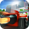 Jet Car Stunts file APK Free for PC, smart TV Download