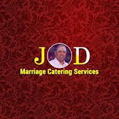 JD Caterers