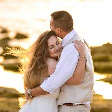 Wedding photographer Raisa Panayotova (Rayapanayot). Photo of 07.06.2017