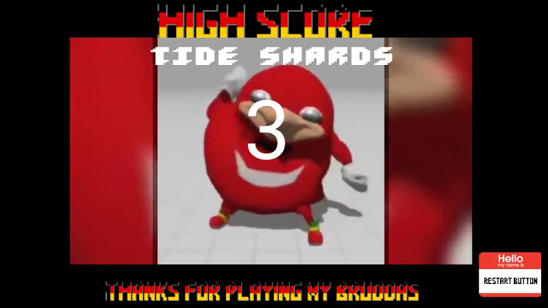 Скриншот Tide Pod Challenge