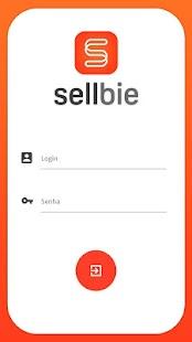 Sellbie - náhled