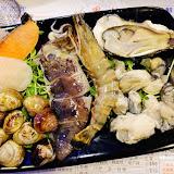 墨悠日式涮涮鍋