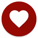 Blood Glucose Tracker icon