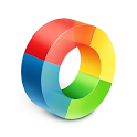 Remote Support and Remote Desktop - Zoho Assist icon
