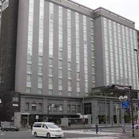JR東日本ホテルメッツの最大規模のJR東日本ホテルメッツ 横浜桜木町がオープン