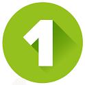 Mobil1 Market 2017 icon