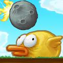 Wacky Quackers icon