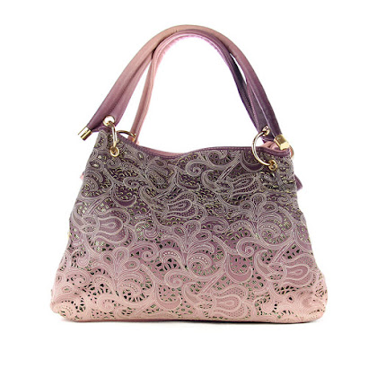items listed under Bags & Cases category