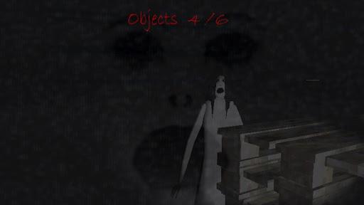 Slendrina (Free) 2.0 screenshots 6
