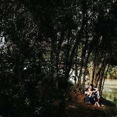 Wedding photographer Rodrigo Batista (rbfotografias). Photo of 08.12.2017