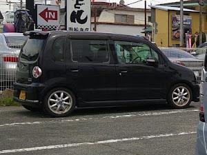 Nボックス JF1のカスタム事例画像 -Saki-さんの2021年06月18日14:25の投稿
