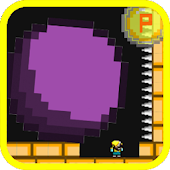 Escape trap: Game adventure Free - Troll Game run icon
