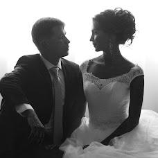 Wedding photographer Veronika Kalsina (Photoverona). Photo of 04.05.2017