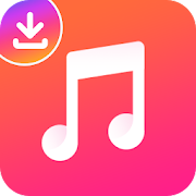 Free Music Download & Mp3 Music song downloader