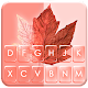 Living Coral Keyboard Theme Download on Windows