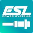 ESL Power App APK