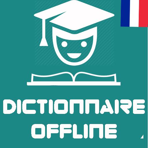 Dictionnaire Français Larousse (Hors ligne)