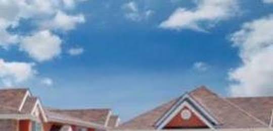 Microtel Inn & Suites by Wyndham Amarillo