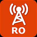 Rádios de Rondônia icon